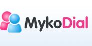 MykoDial